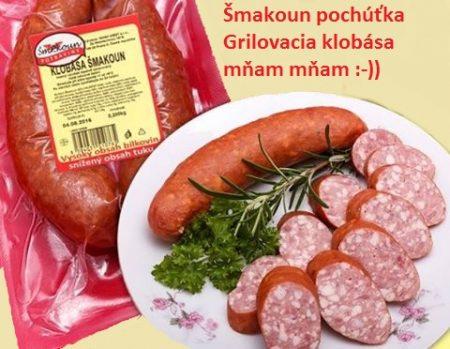 smakoun-klobasa